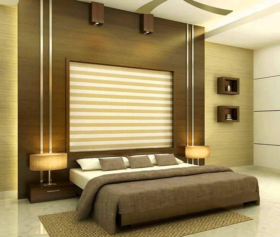 Imported Pvc Wall Panels Pvc Ceiling Panels In Ludhiana